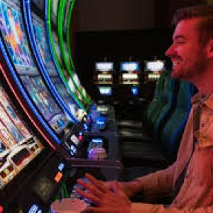 Play Online Slots at Online Slots Tournament