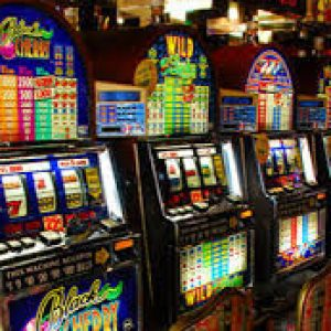 Tips for Winning at Online Slots